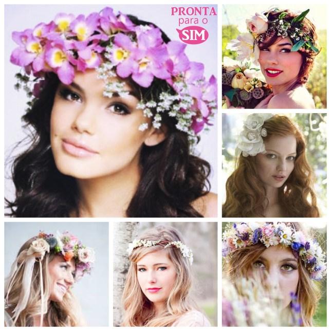 flores-cabelo-prontaparaosim4