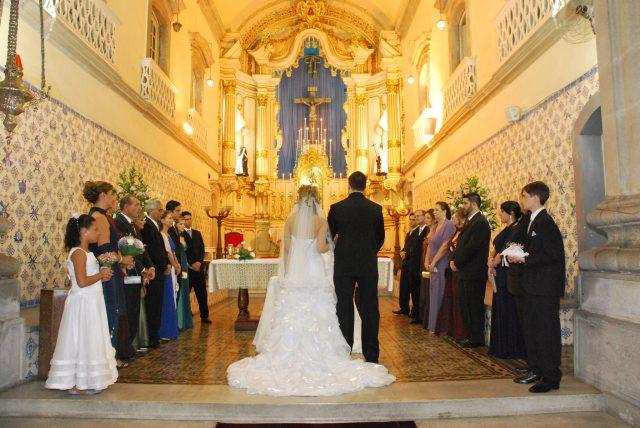 casamento carolina e fabio prontaparaosim (1)