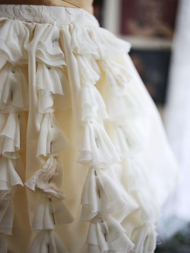 casamento-emma-trey-prontaparaosim (18)