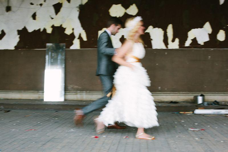 casamento-emma-trey-prontaparaosim (23)
