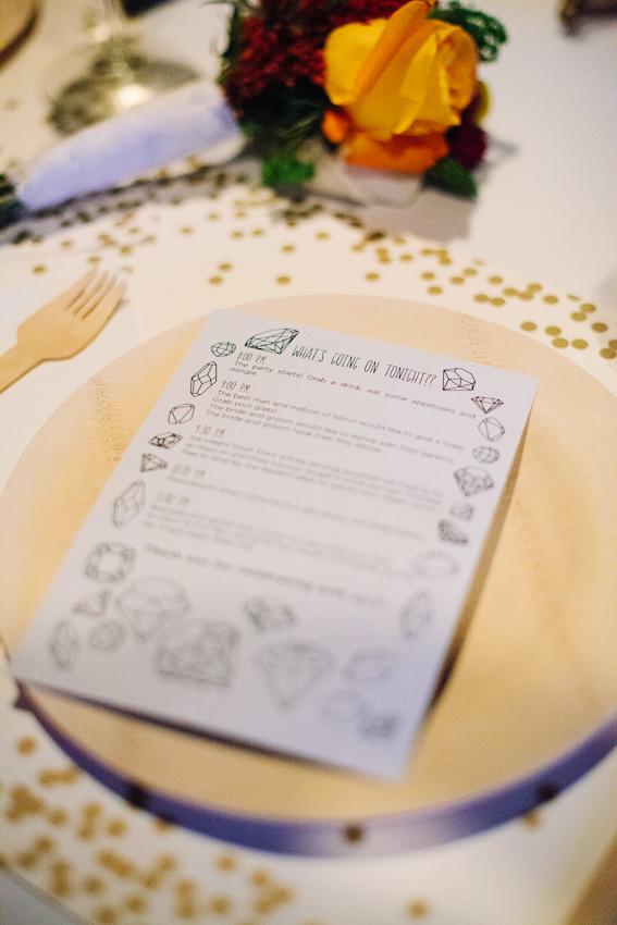 casamento-emma-trey-prontaparaosim (27)
