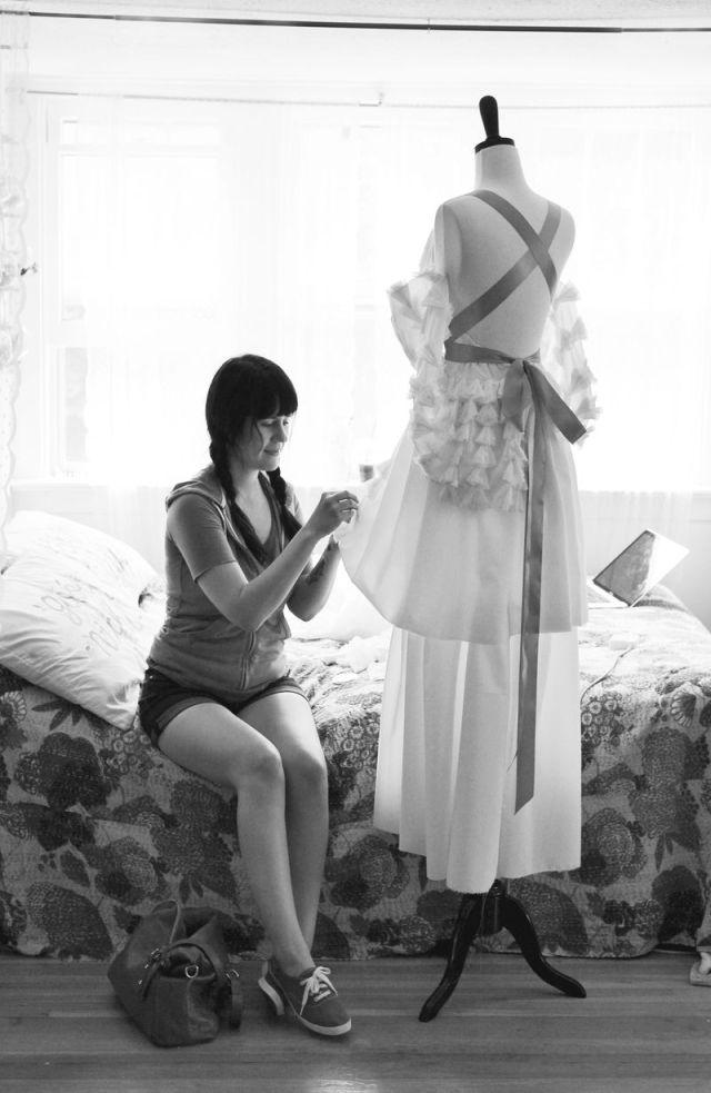 casamento-emma-trey-prontaparaosim (38)