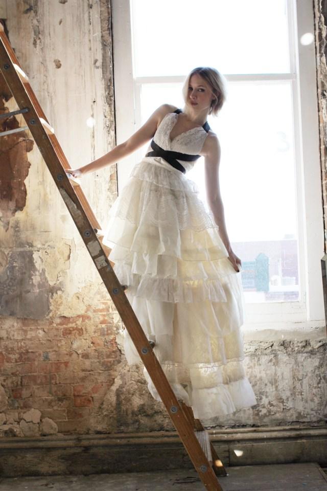 casamento-emma-trey-prontaparaosim (39)