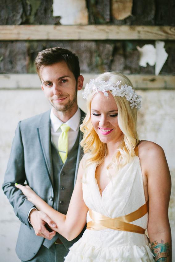 casamento-emma-trey-prontaparaosim (41)