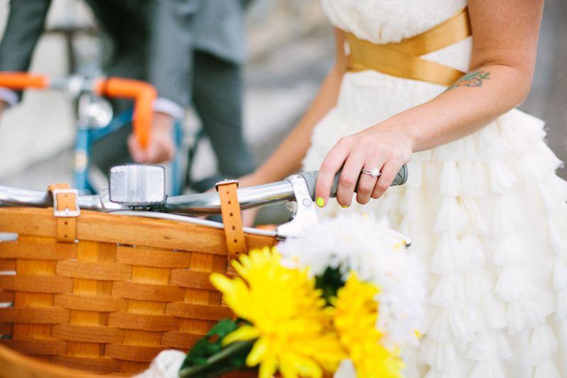 casamento-emma-trey-prontaparaosim (44)
