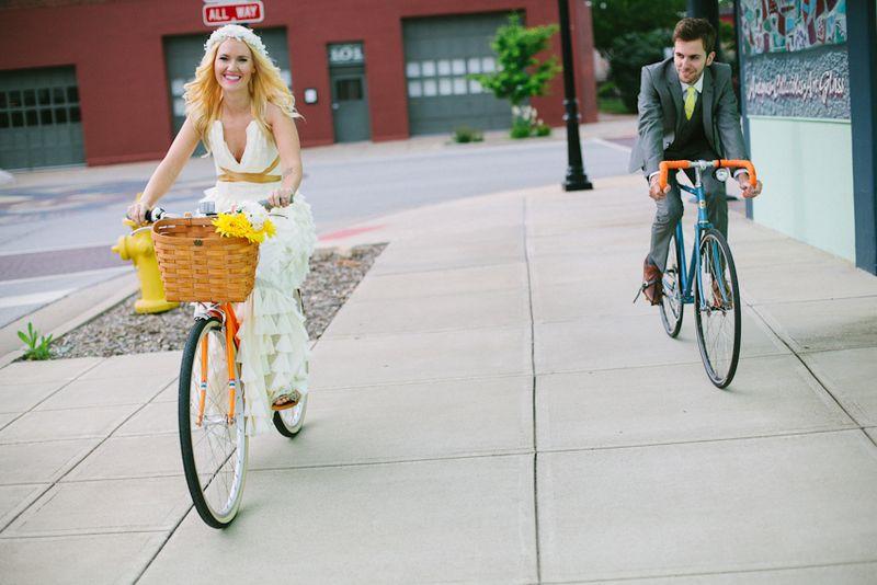 casamento-emma-trey-prontaparaosim (47)