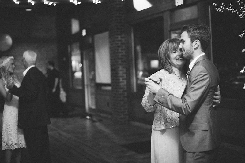casamento-emma-trey-prontaparaosim (8)