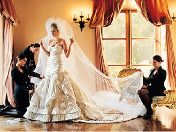 assessoria-casamento-prontaparaosim-2