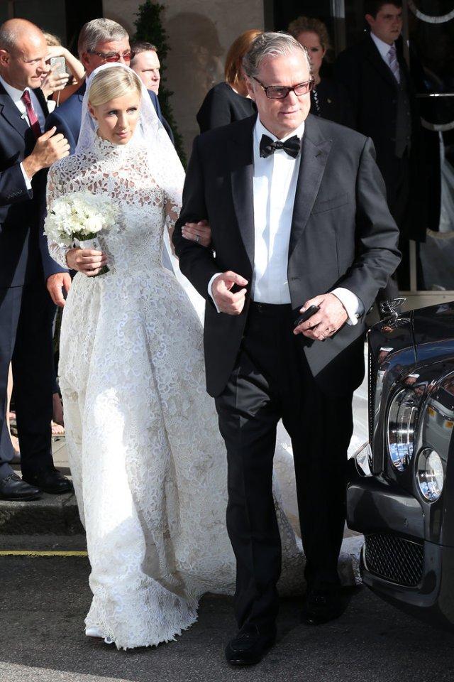 Nicky-Hilton-casamento-prontaparaosim12