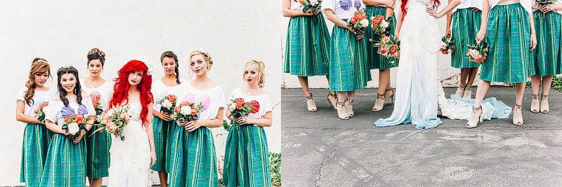 casamento-inspirado-pequena-sereia-ariel-prontaparaosim (18)