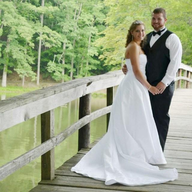 casamento-segundo-noiva-perde-memoria-prontaparaosim