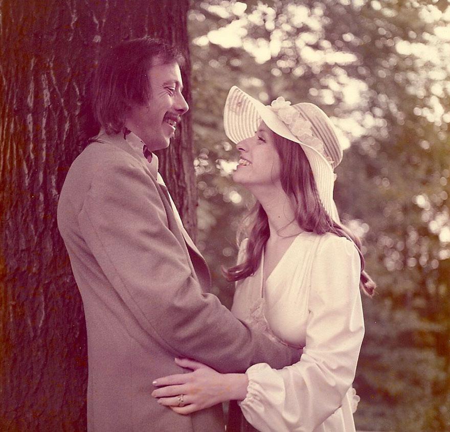casal-recria-fotos-casamento-prontaparaosim (2)