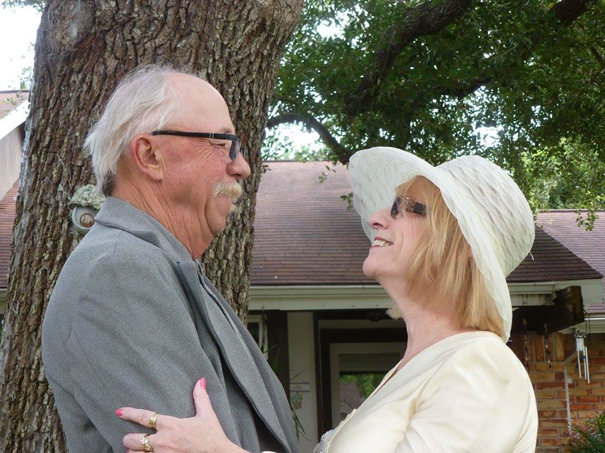 casal-recria-fotos-casamento-prontaparaosim (3)