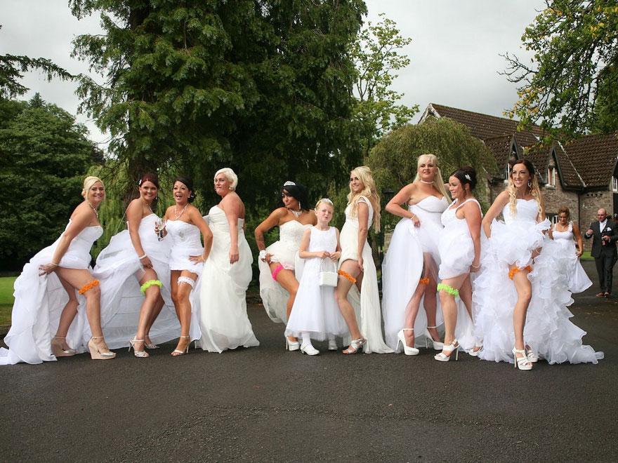 madrinhas-vestido-de-noiva-prontaparaosim- (3)