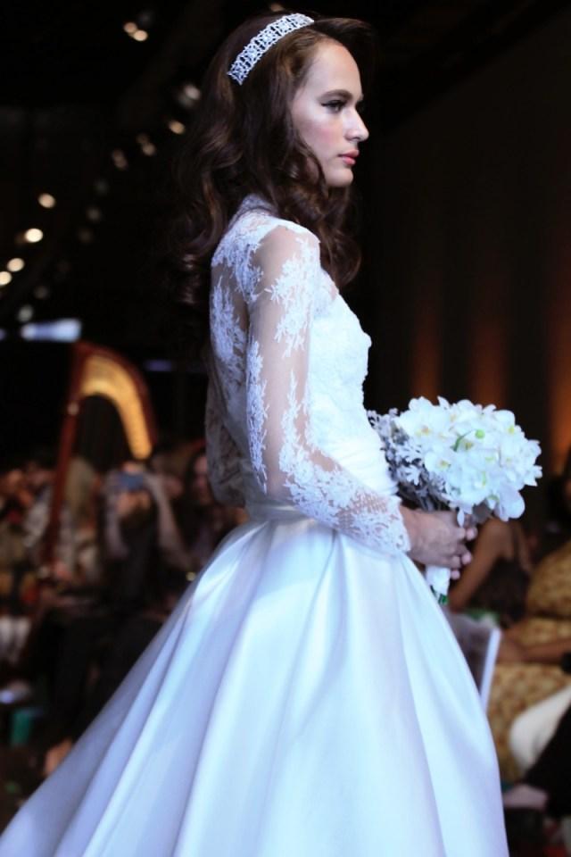 Desfile-Lucas-Anderi-Bride-Style-prontaparaosim (14)