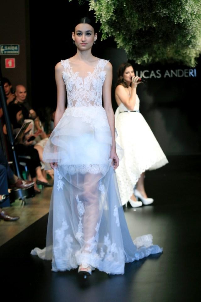 Desfile-Lucas-Anderi-Bride-Style-prontaparaosim (16)