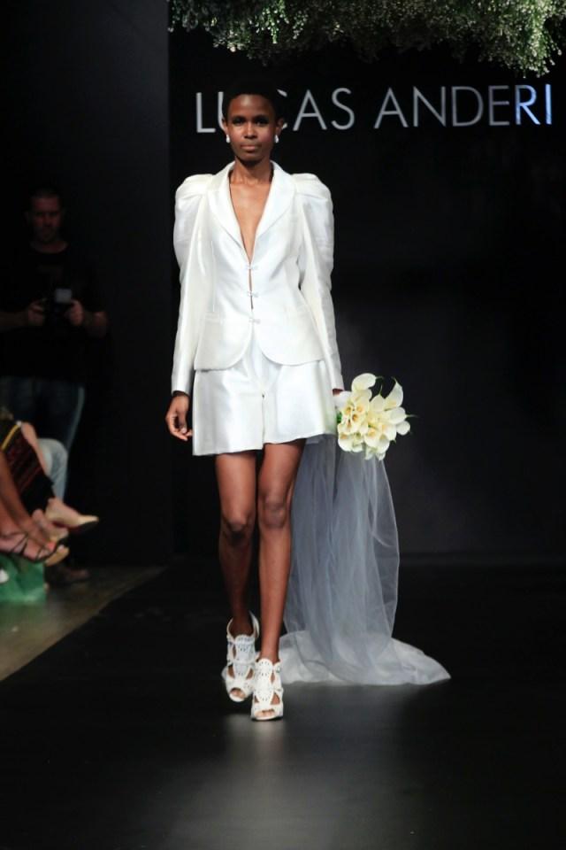 Desfile-Lucas-Anderi-Bride-Style-prontaparaosim (2)