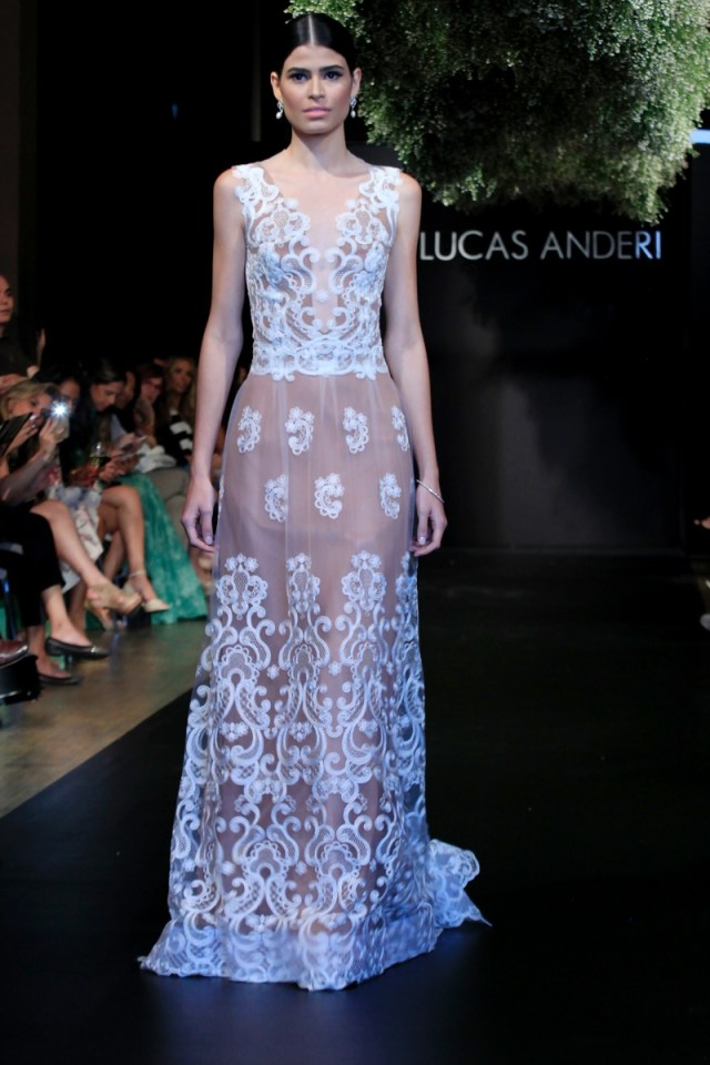 Desfile-Lucas-Anderi-Bride-Style-prontaparaosim (6)