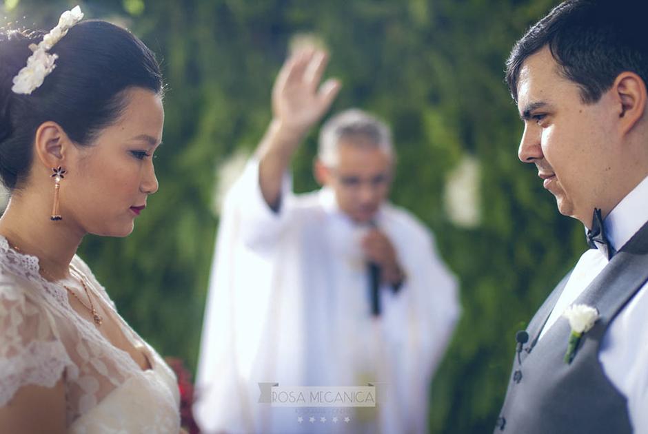 Jiang-Pu-Ricardo-casamento-masterchef-prontaparaosim (17)