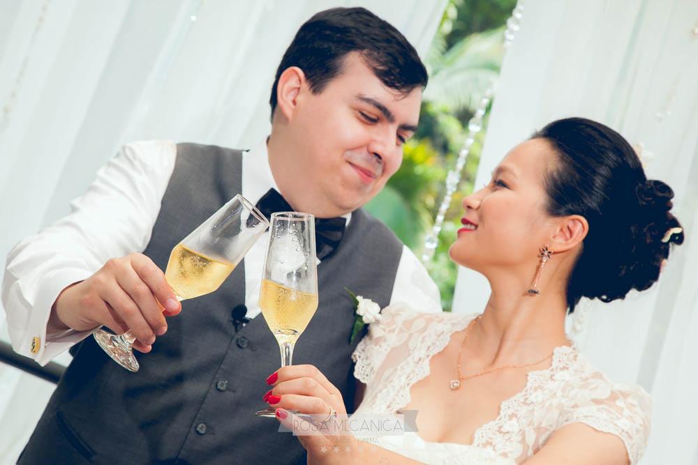 Jiang-Pu-Ricardo-casamento-masterchef-prontaparaosim (28)