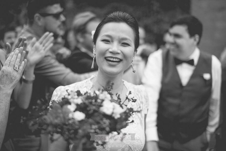 Jiang-Pu-Ricardo-casamento-masterchef-prontaparaosim (31)