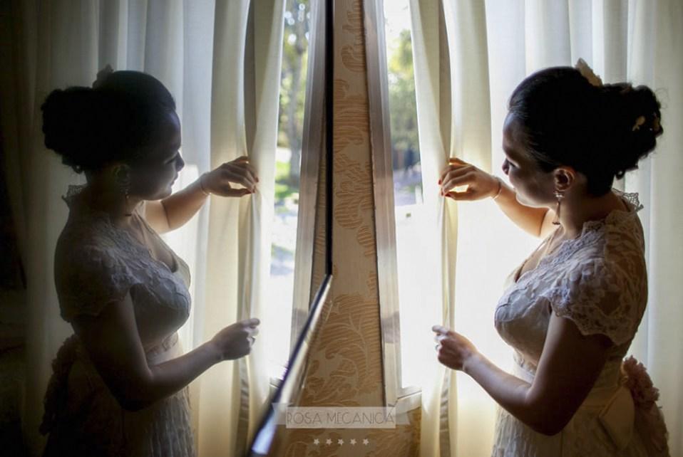 Jiang-Pu-Ricardo-casamento-masterchef-prontaparaosim (32)
