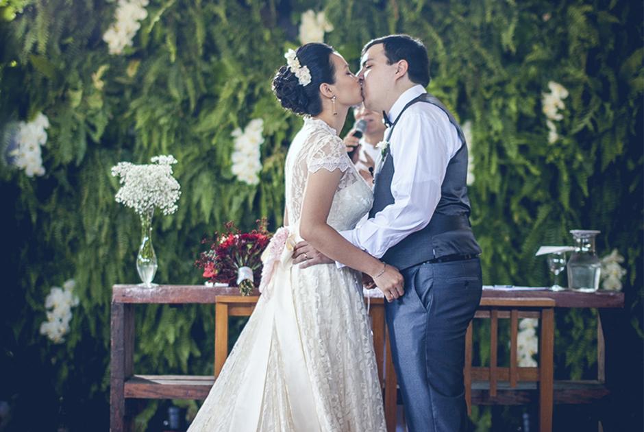 Jiang-Pu-Ricardo-casamento-masterchef-prontaparaosim (6)