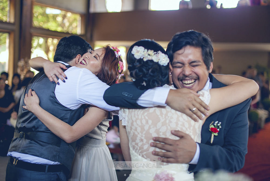 Jiang-Pu-Ricardo-casamento-masterchef-prontaparaosim (7)