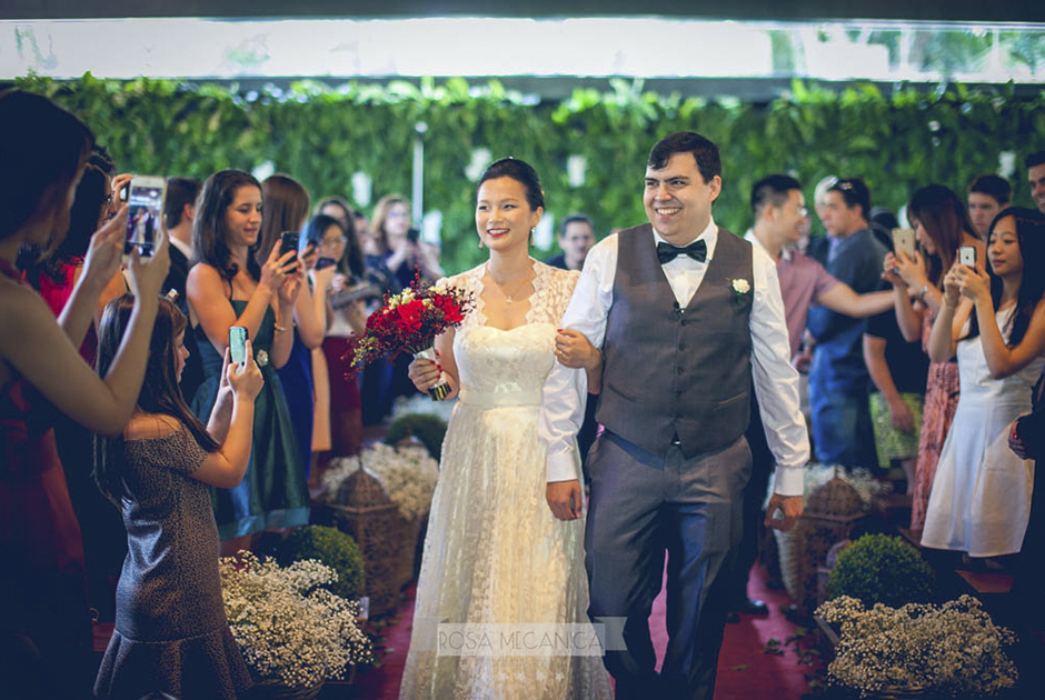 Jiang-Pu-Ricardo-casamento-masterchef-prontaparaosim (8)