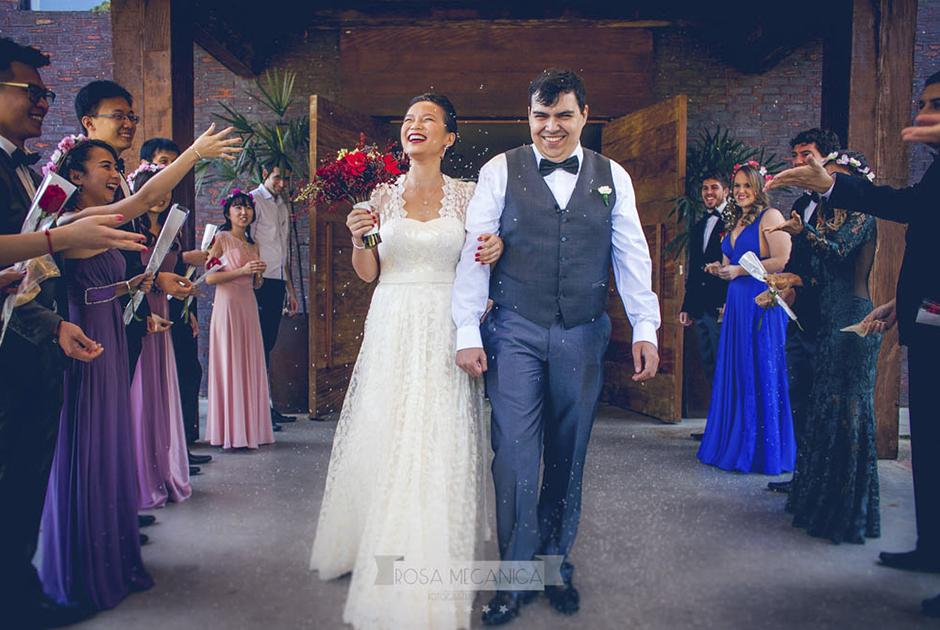 Jiang-Pu-Ricardo-casamento-masterchef-prontaparaosim (9)