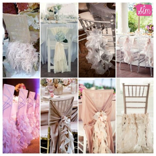 cadeira-personalizada-decor-casamento-prontaparaosim-5