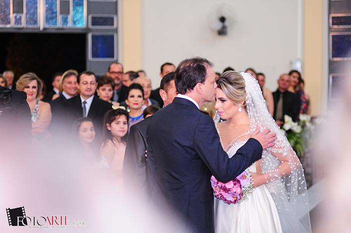 casamento-real-pitila-charles-prontaparaosim (10)