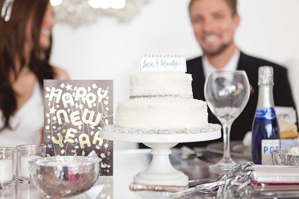 como-escolher-a-data-perfeita-casamento-prontaparaosim2