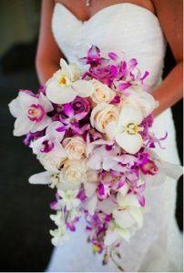 como-escolher-a-data-perfeita-casamento-prontaparaosim5