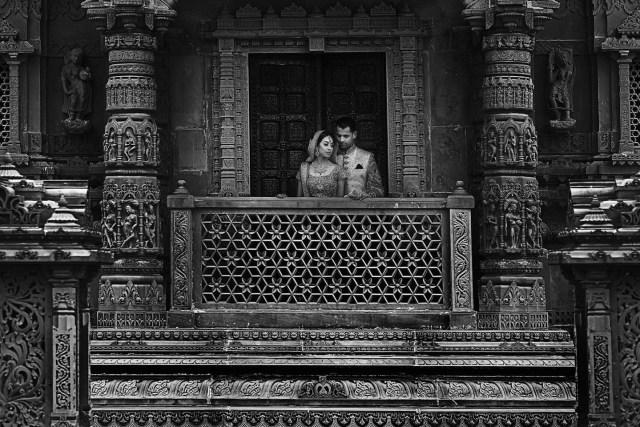 melhores-fotos-casamento-prontaparaosim-franck-boutonnet