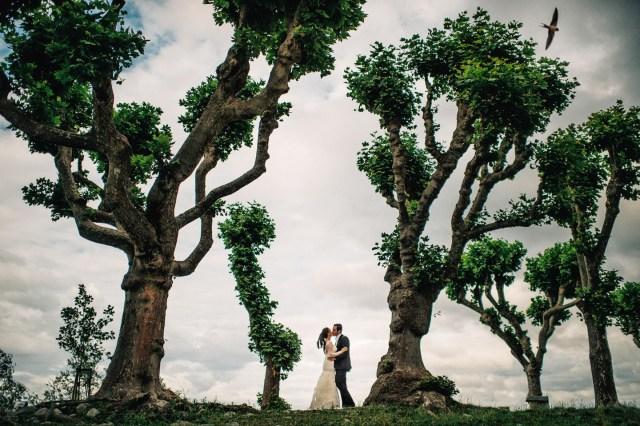 melhores-fotos-casamento-prontaparaosim-jakob-granqvist-of-nordica-photography
