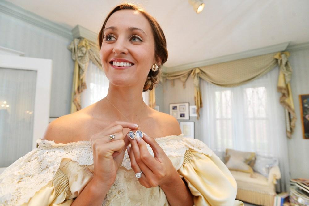 11-noiva-usa-mesmo-vestido-120-anos-prontaparaosim (3)