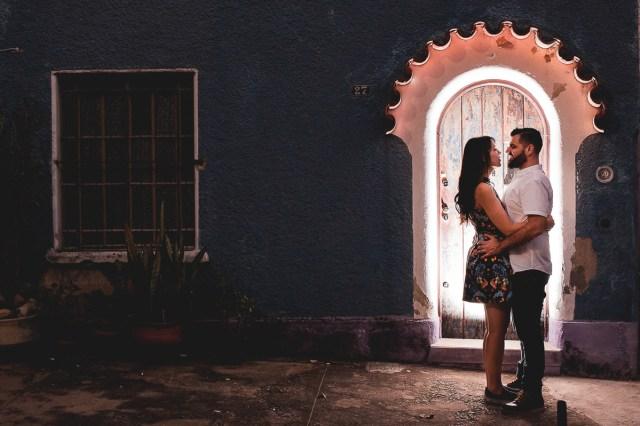 amanda-e-fiuza-ensaio-casamento-amor-em-sp-no3-prontaparaosim-16
