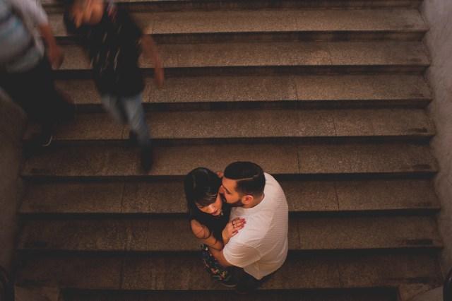 amanda-e-fiuza-ensaio-casamento-amor-em-sp-no3-prontaparaosim (6)