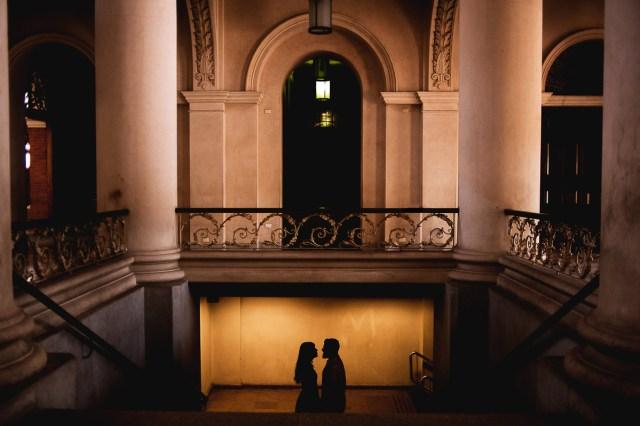 amanda-e-fiuza-ensaio-casamento-amor-em-sp-no3-prontaparaosim-8