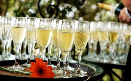 bebidas-casamento-calcular-prontaparaosim-3