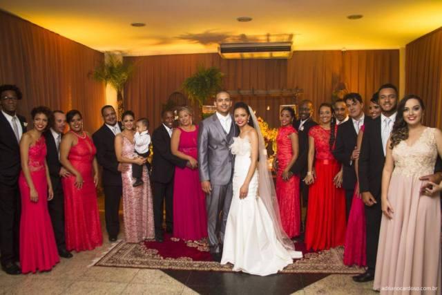 casamento-juliana-e-leonardo-prontaparaosim (13)
