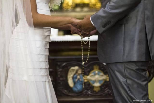 casamento-juliana-e-leonardo-prontaparaosim (25)