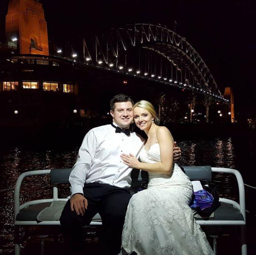 foto-casamento-fotografo-desconhecido-prontaparaosim (1)