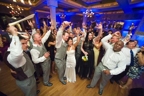 pista-de-danca-animada-casamento-ael-photo-prontaparaosim