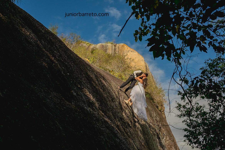 camila-eltinho-ensaio-radical-junior-barreto-prontaparaosim (20)