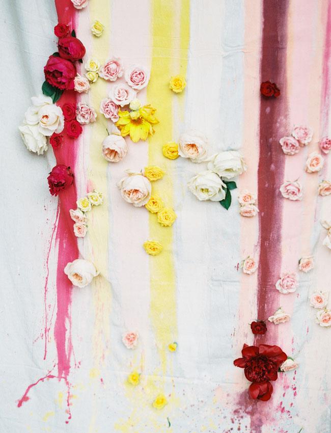 casamento-arte-moderna-decor-prontaparaosim (19)