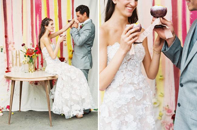 casamento-arte-moderna-decor-prontaparaosim (24)