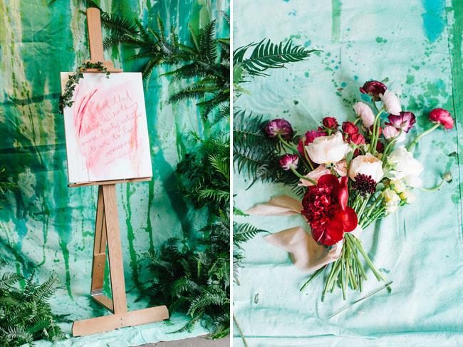 casamento-arte-moderna-decor-prontaparaosim (3)