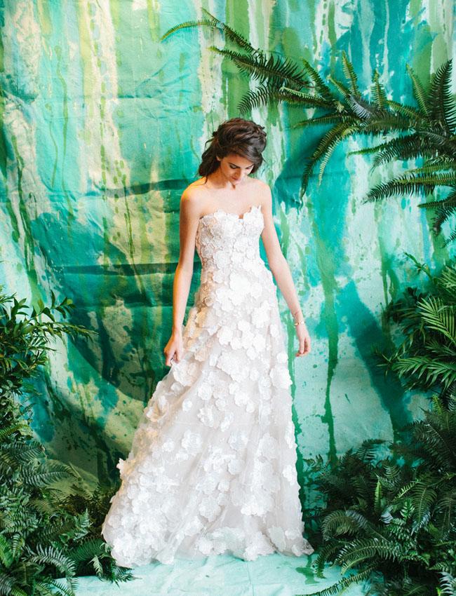 casamento-arte-moderna-decor-prontaparaosim (4)